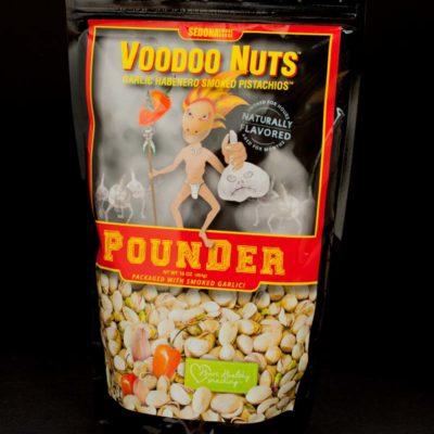 voodoo-nuts-7